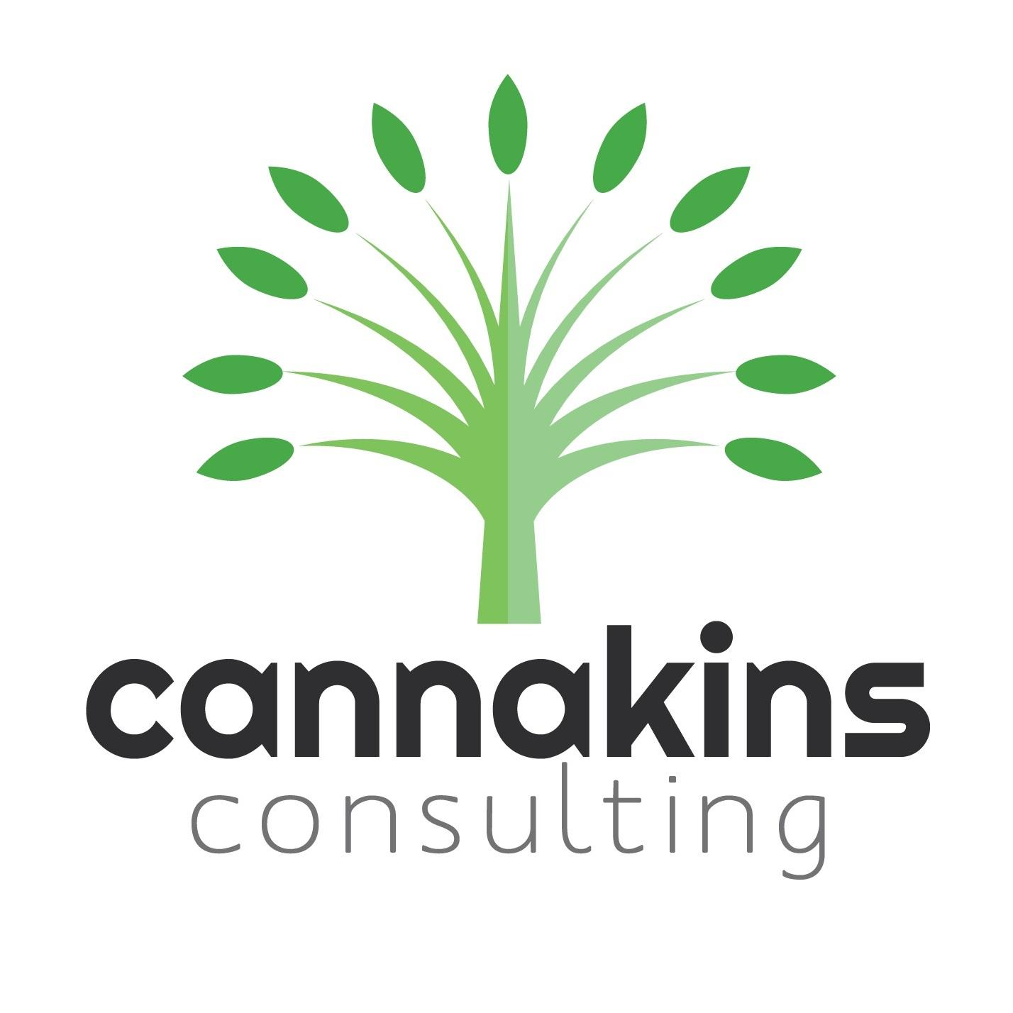 Cannakins_Logo_v1_LinkedInCEOPhoto-01.jpg