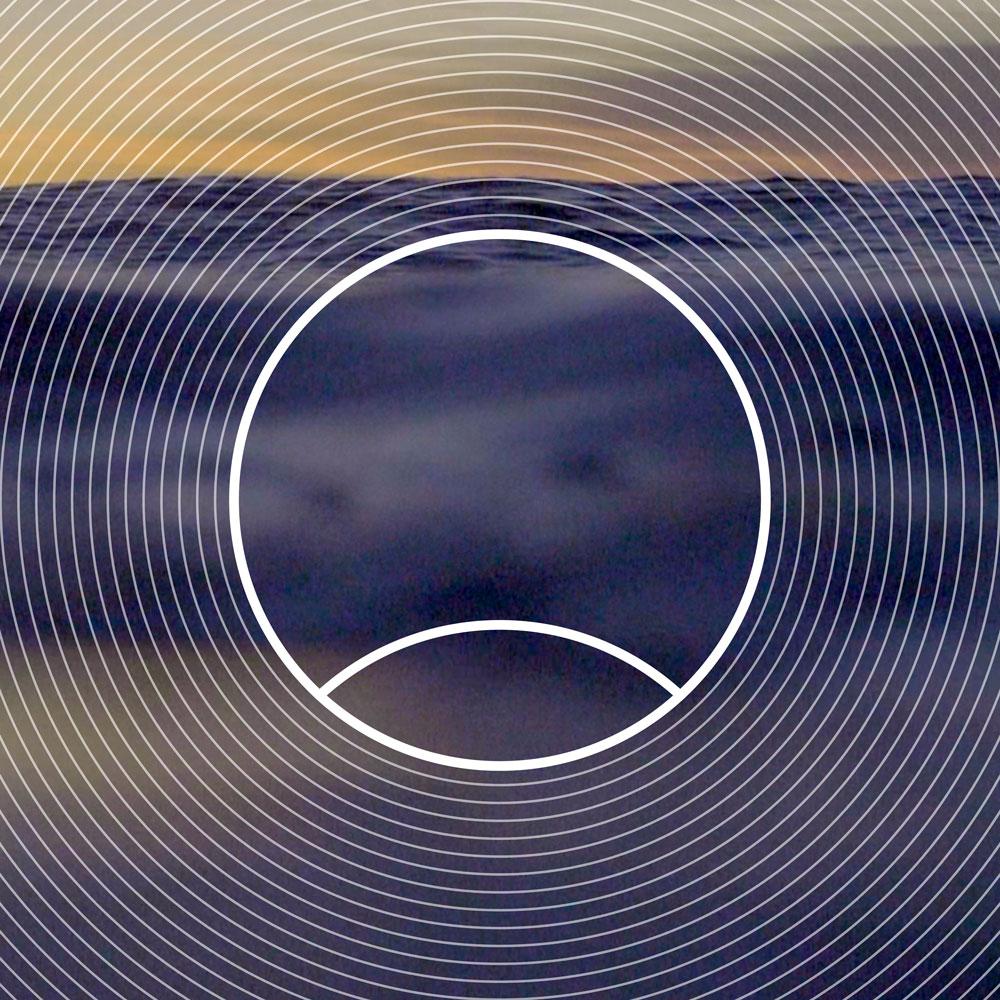 Ocean_for-web_v2.jpg