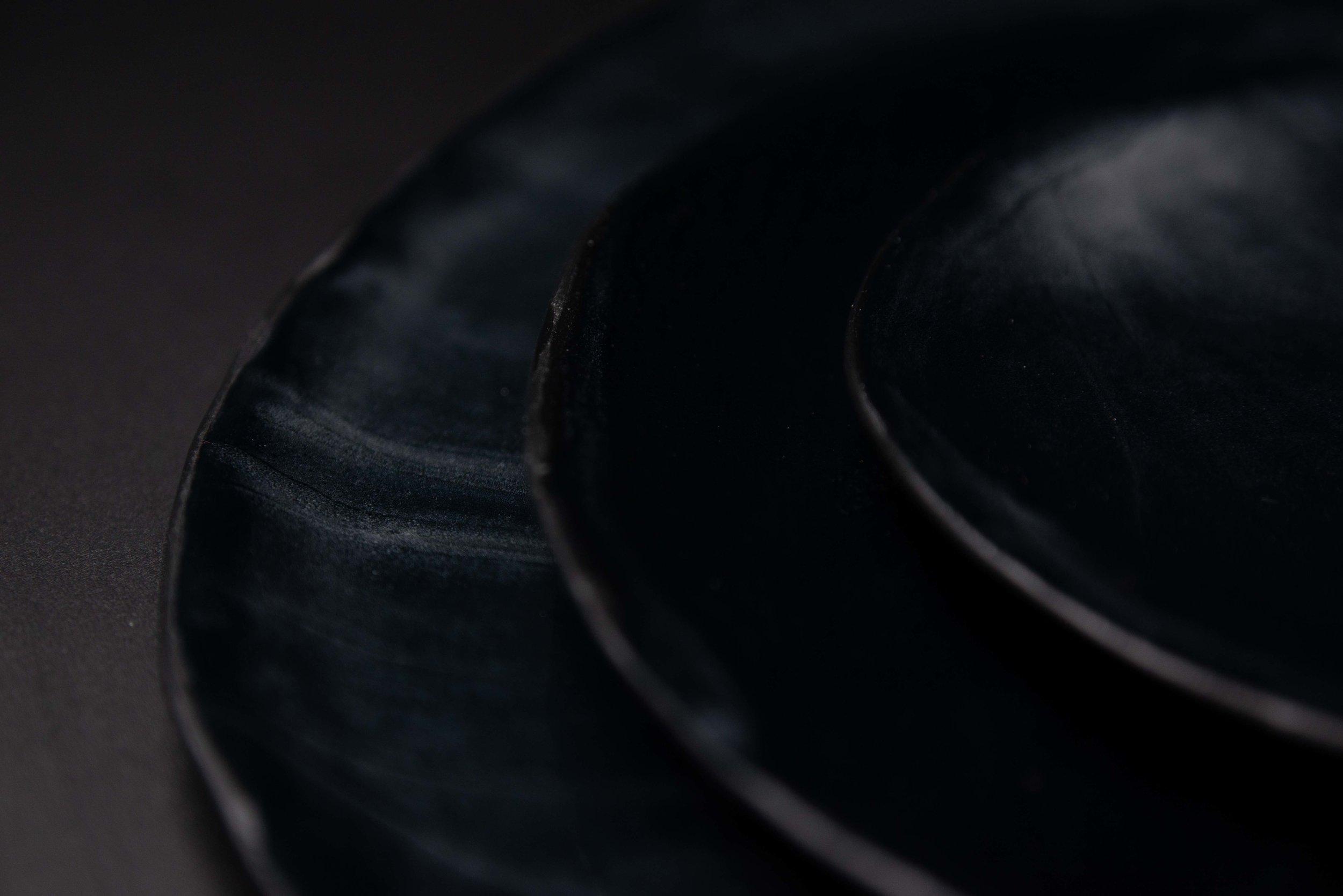 BLACK PORCELAIN-5.jpg