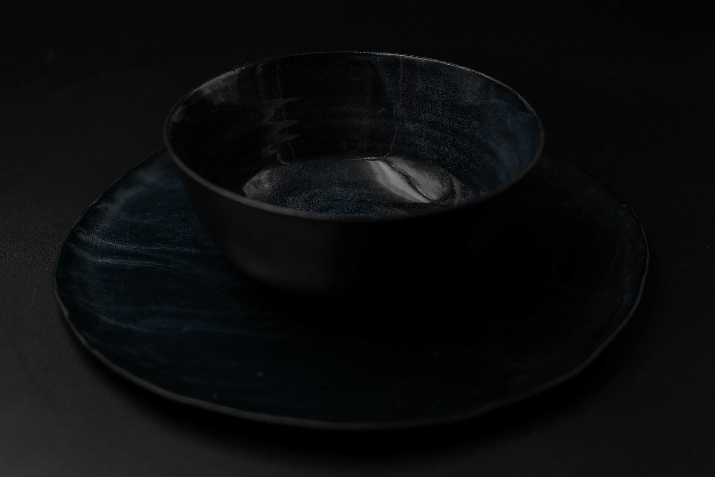 BLACK PORCELAIN-9.jpg
