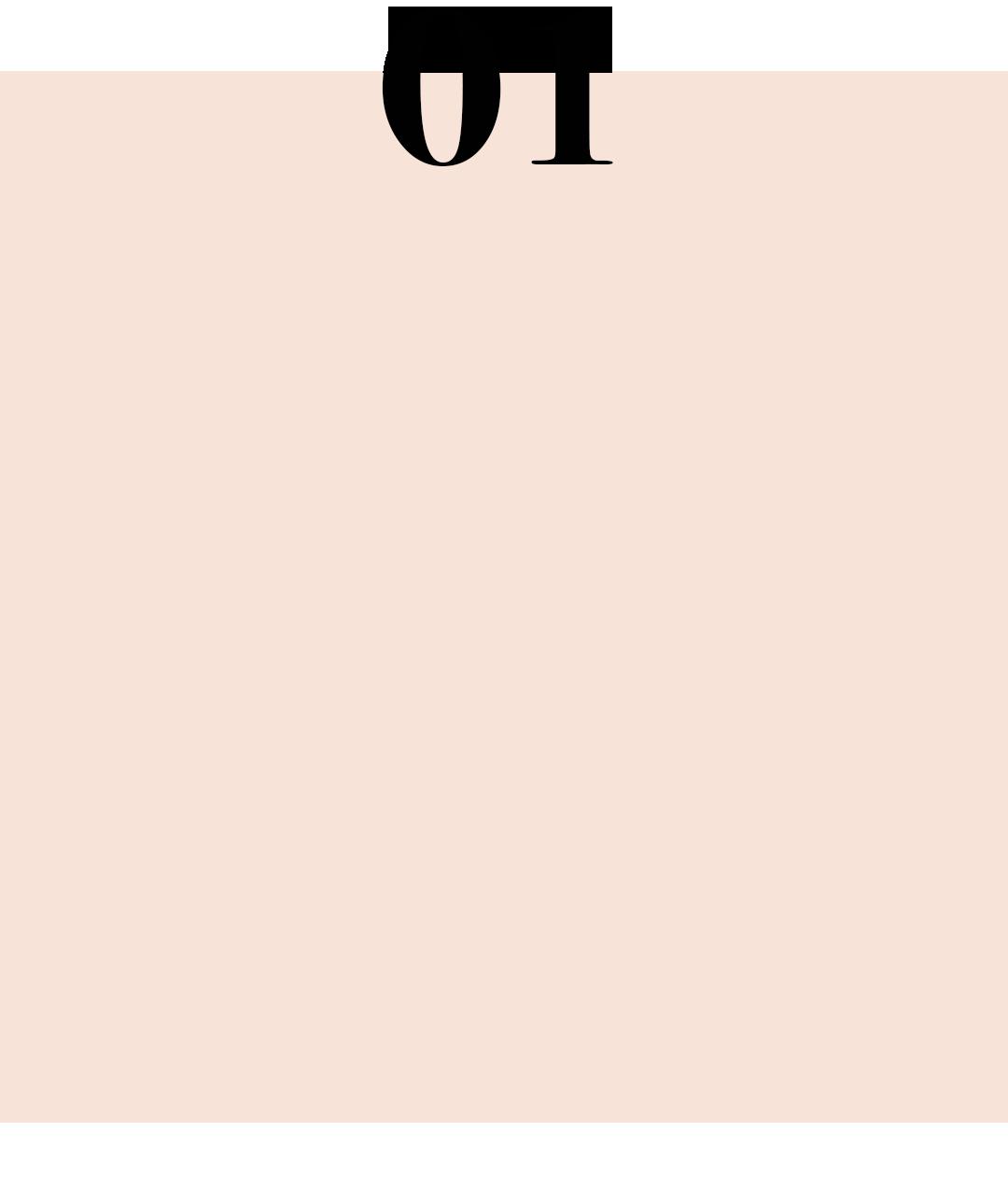 WEB DESIGN - ∙ Landing Page Website∙One Page Website∙ Full Website