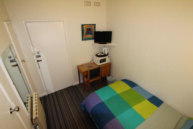 room 30.jpeg