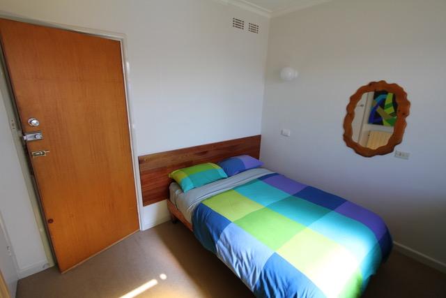 room 27.1.jpeg