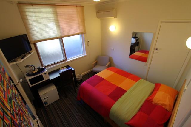room 16.jpeg