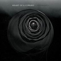 Heart Of A Coward