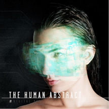 The Human Abstract
