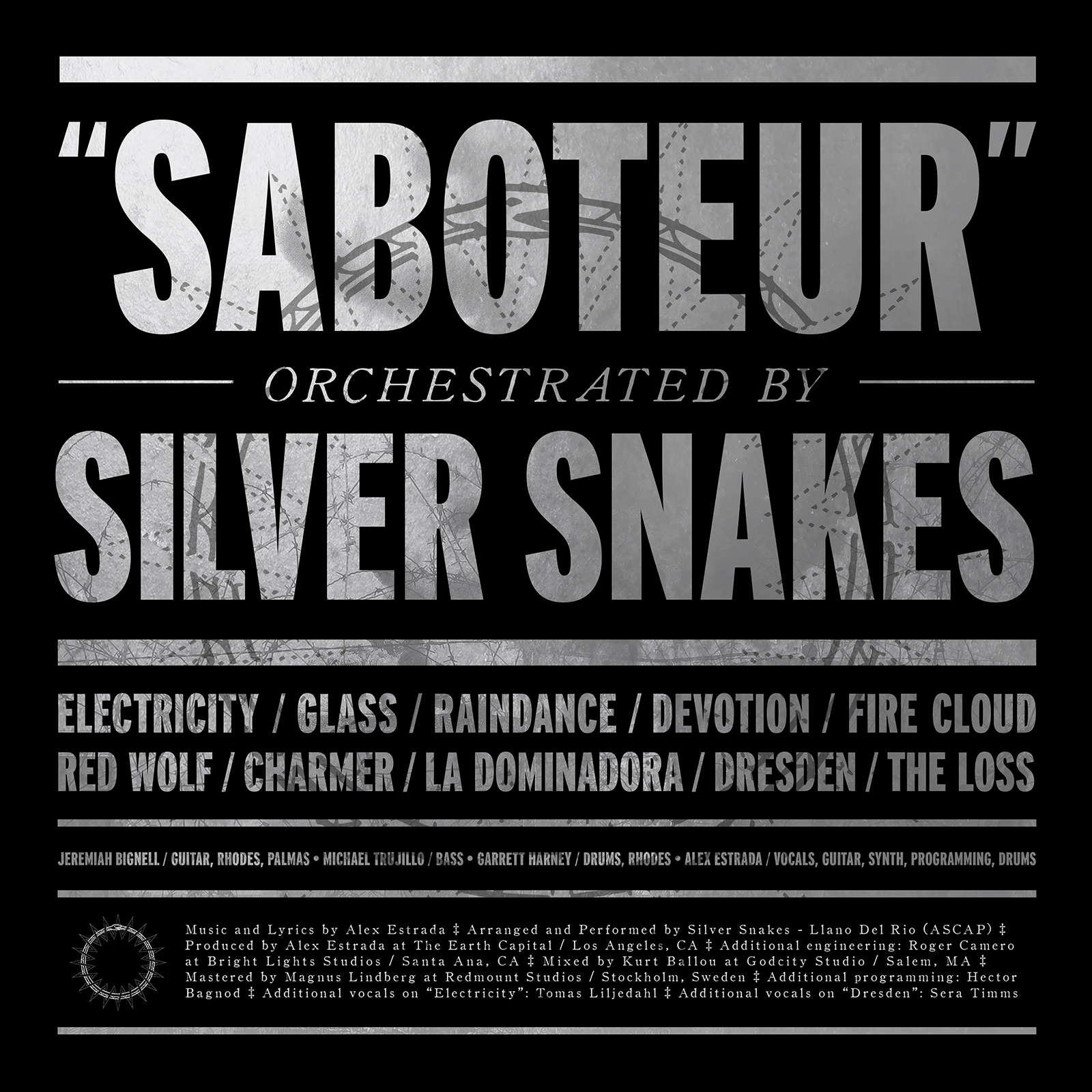 Saboteur Cover.jpeg
