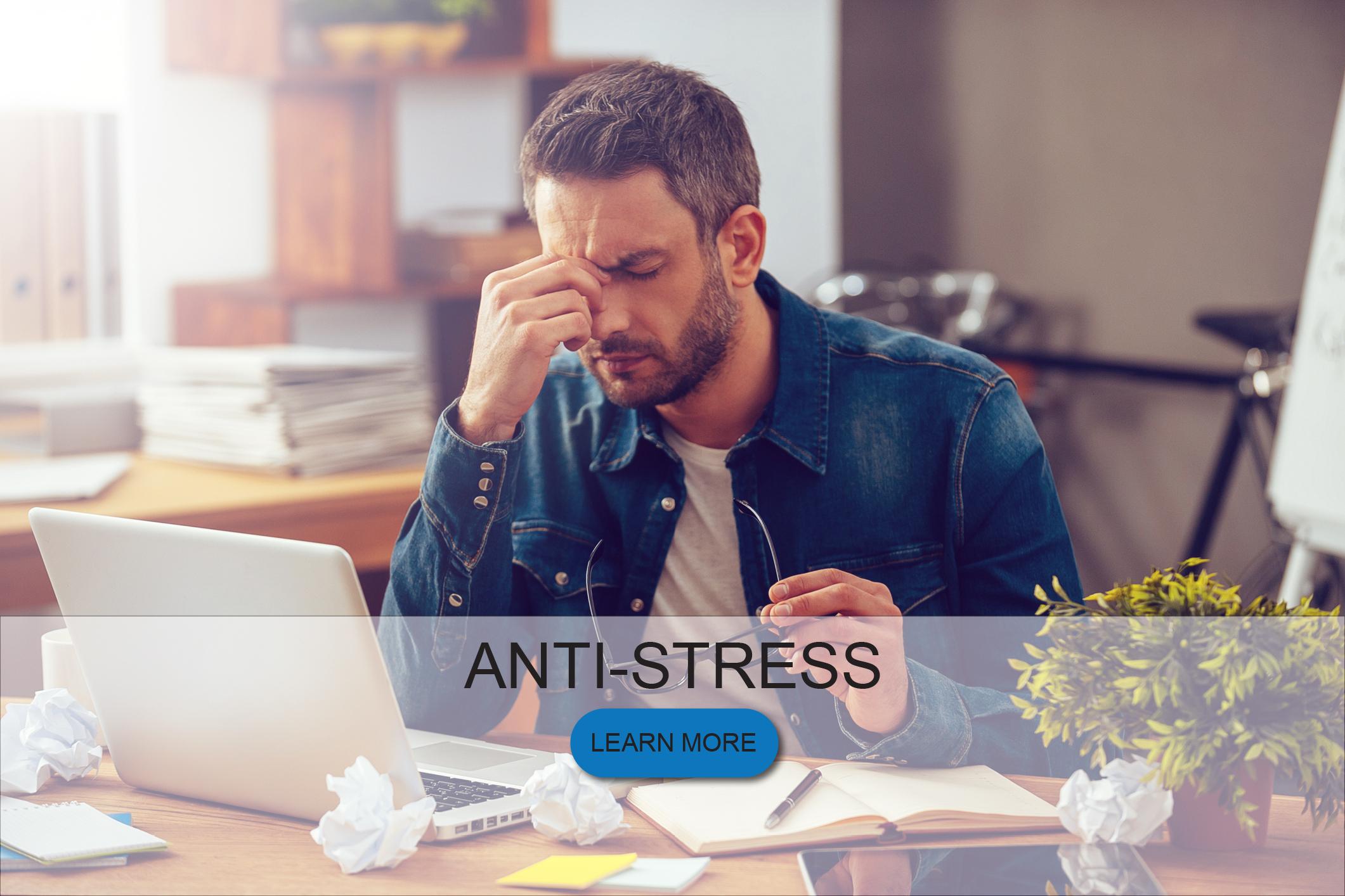 anti_stress_banner.jpg