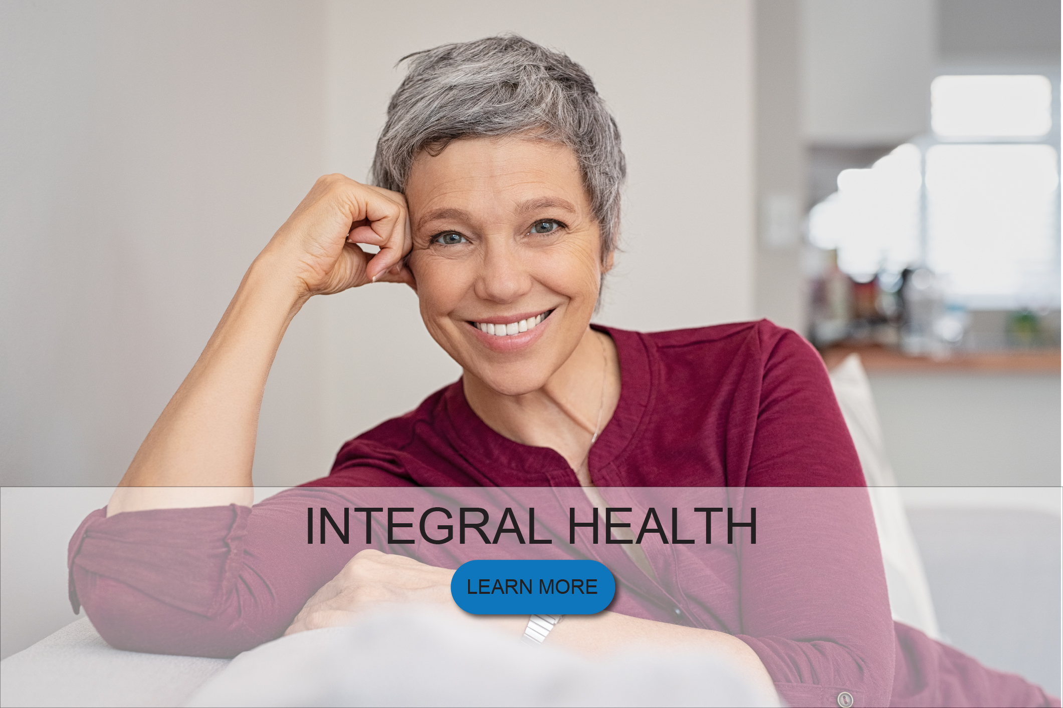 integral_health_banner.jpg