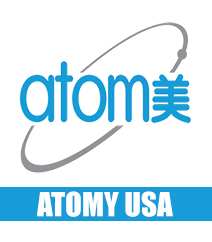 SABIO.62 Atomy-USA.PNG