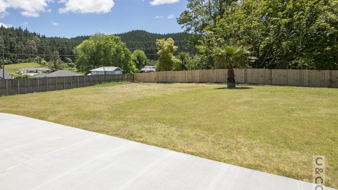 Lot 2, 6 School Road, Riverhead -