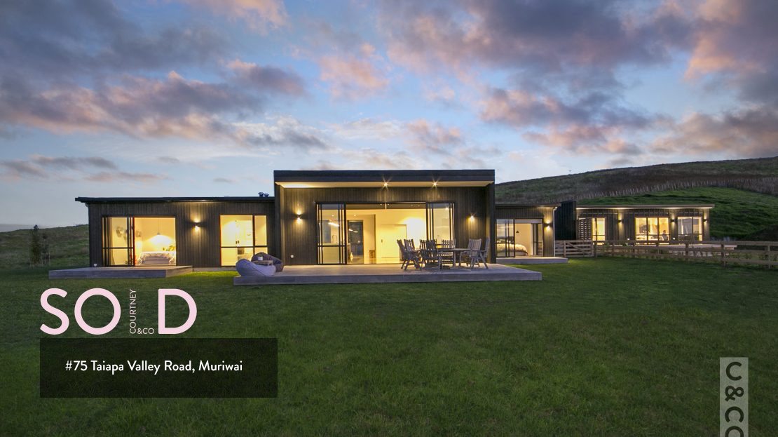 75 Taiapa Valley Road, Muriwai.jpg