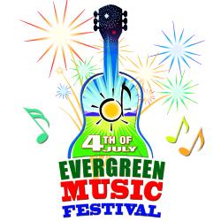 evergreenmusicfest-finallogo-250pxls.jpg