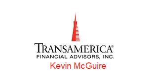 Kevin TFA logo.png