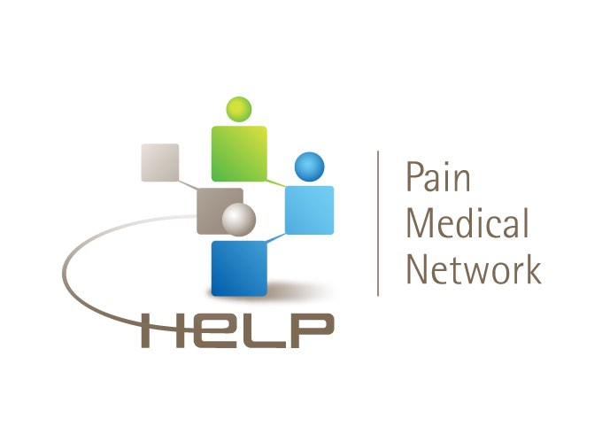 HELP_logo_1200-1211x500.jpg