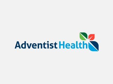 adventist_health.jpg