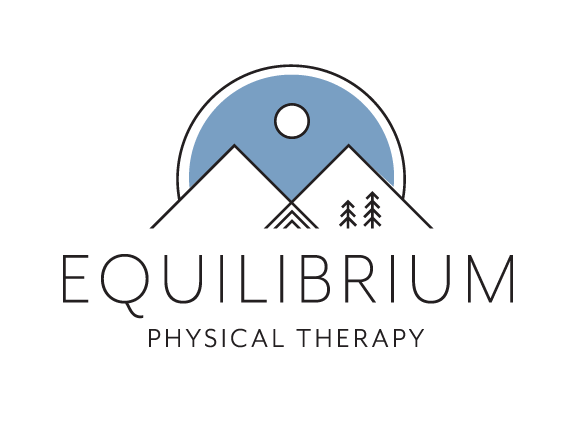 Equilibrium-Logo-COLOR.png
