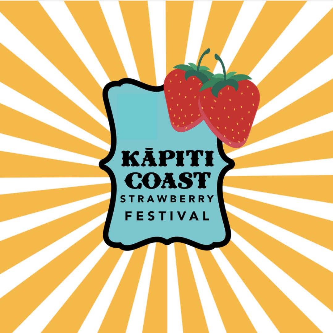 Talk Creative Kapiti Coast_Creative.png