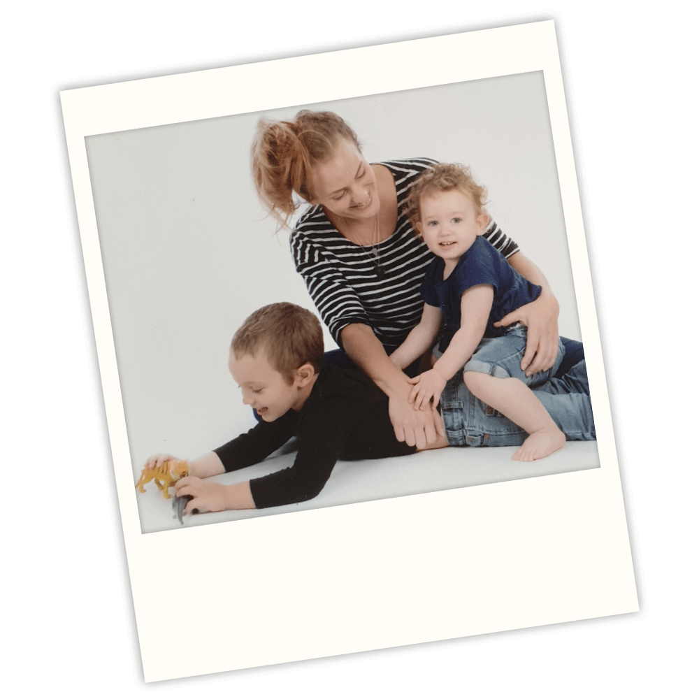 Cha_Higginson_Mindfulness_Coach_Simplicity_Expert_ABOUT_Family2.png