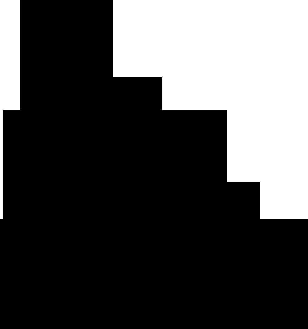 Pivot-Gang-Black-Logo.png