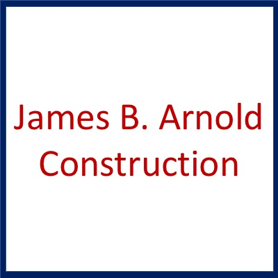 ArnoldConstruction.jpg