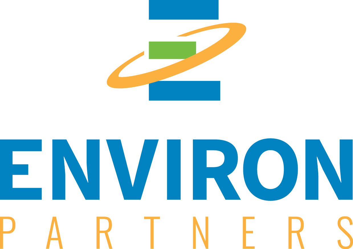 Environ-Logo-Final-No Bkgd.png