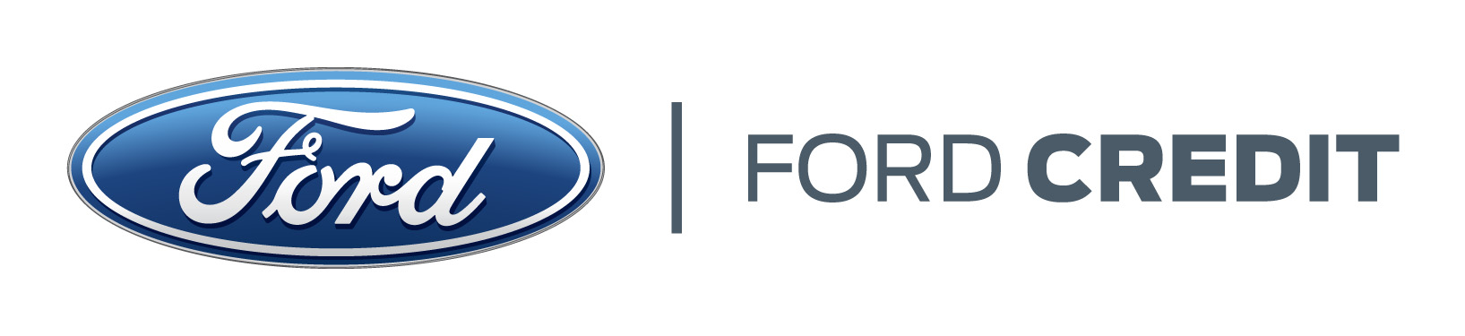 Ford-Credit-Logo.jpg