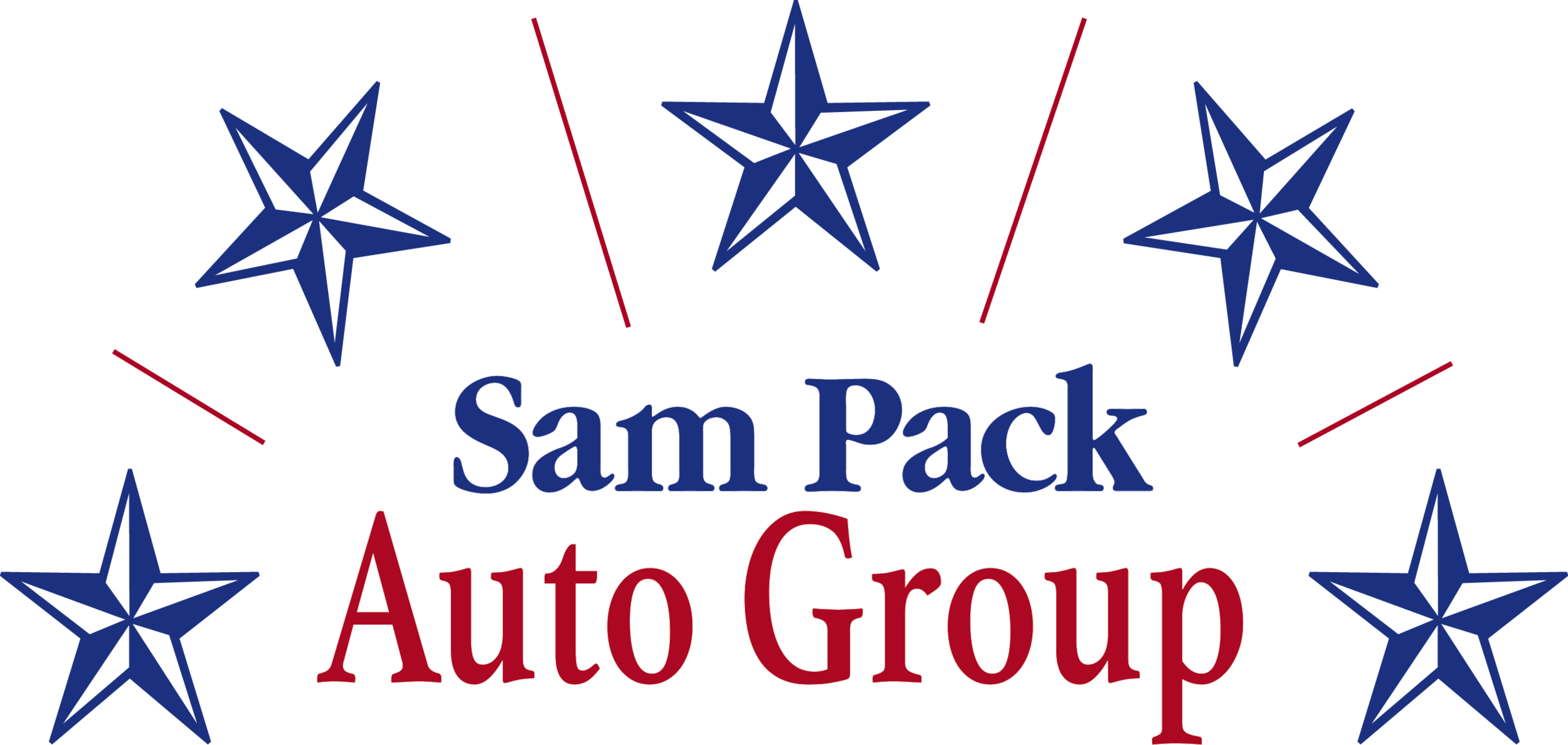SamPackAutoGroup_Primary1_RedWhiteBlue.png