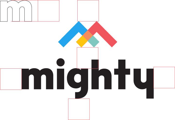 logo spacing-100.jpg