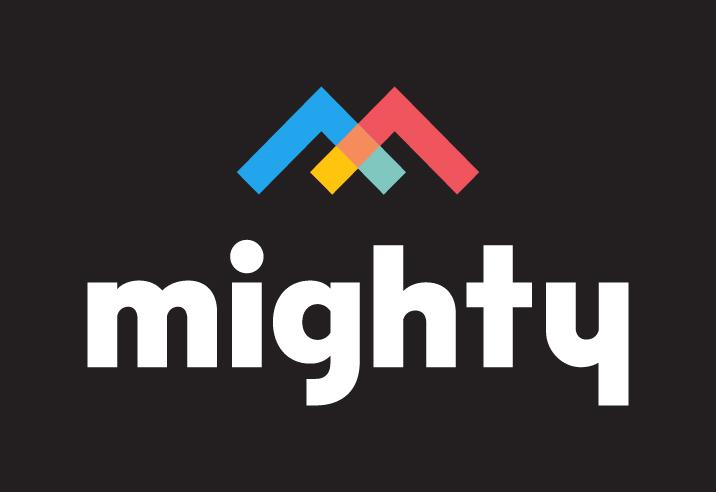 logo light.jpg