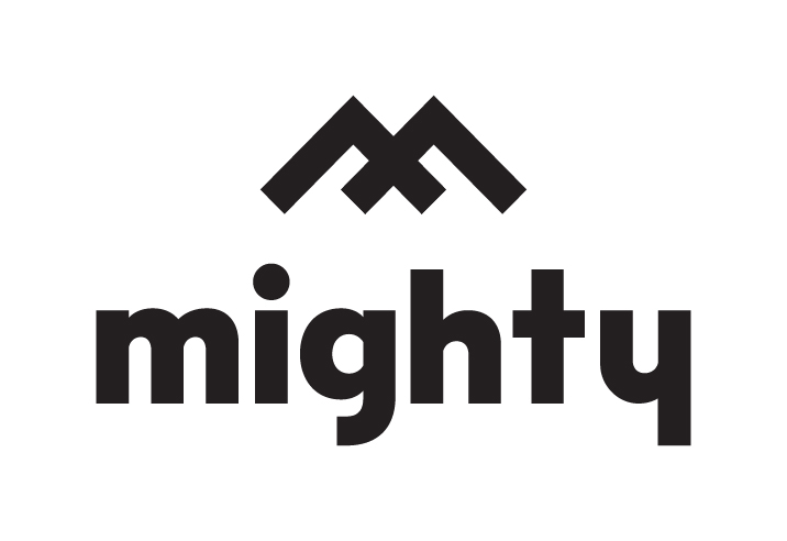 logo one color dark.jpg