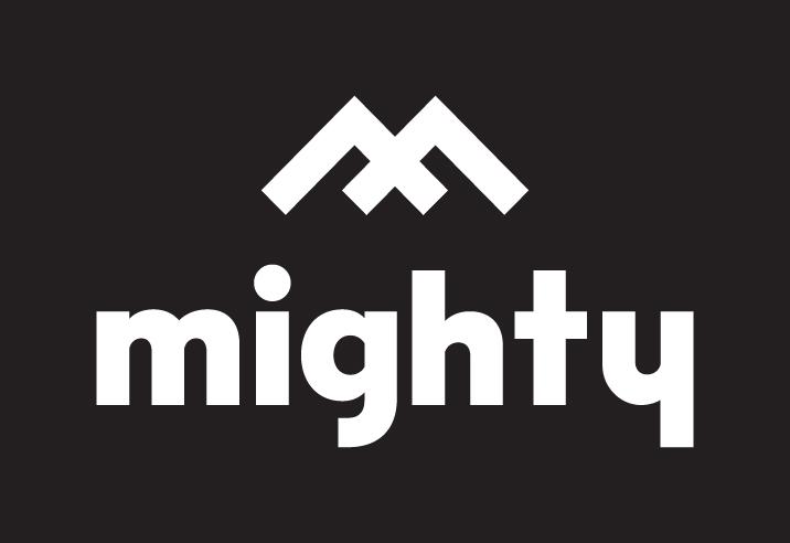 logo one color light.jpg