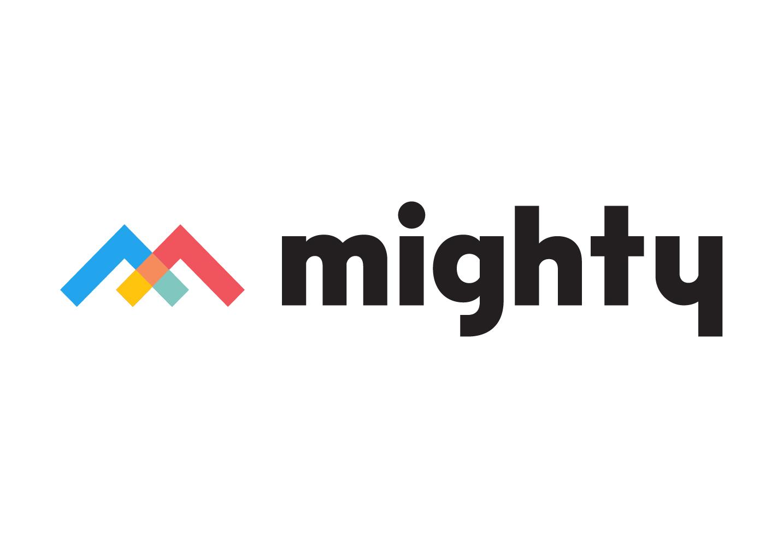 logo@2x-100.jpg