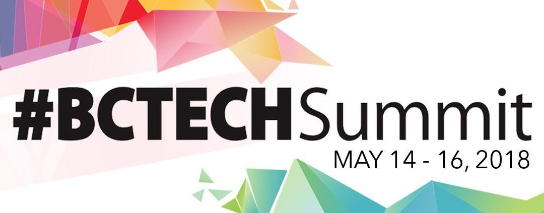 1080x1080-BCTECH-Summit-Instagram-1080x423-1080x423.jpg