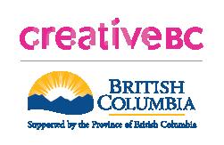 creativebc_bcid_V_colour(1).png