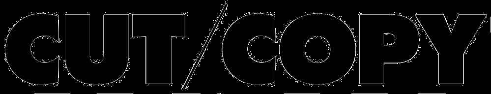 Cut_Copy_(Logo).png