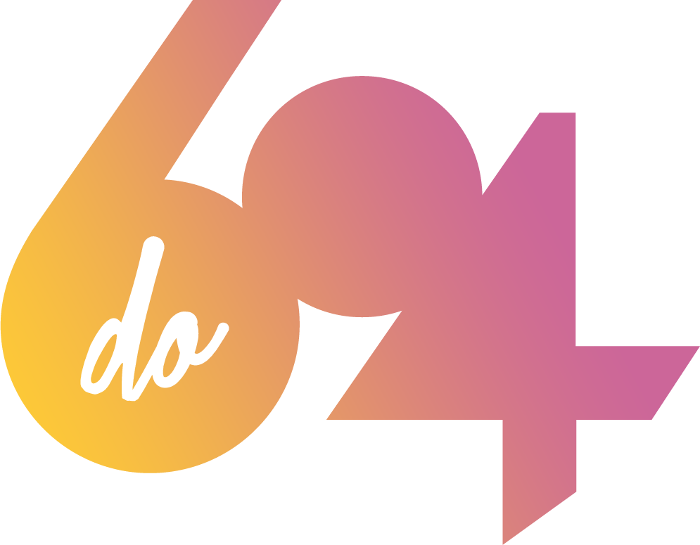 do604-gradient-logo.png