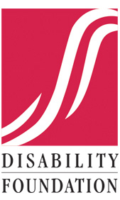SSDF-Logo-Vertical.jpg