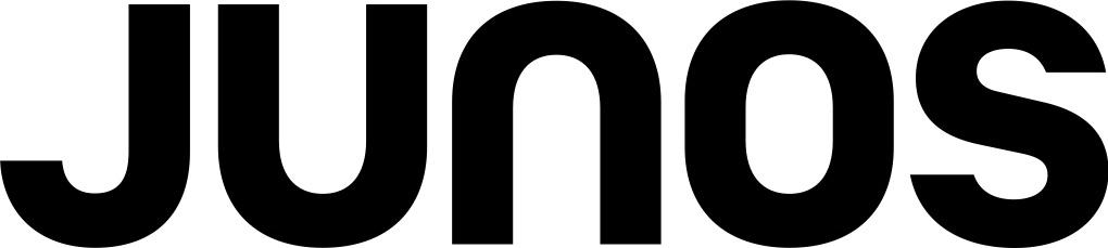 JUNOS-new-logo.jpg