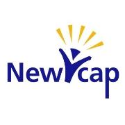 newcap-radio-squarelogo-1467711193976.png