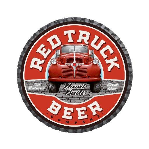 red-truck-logo.jpg