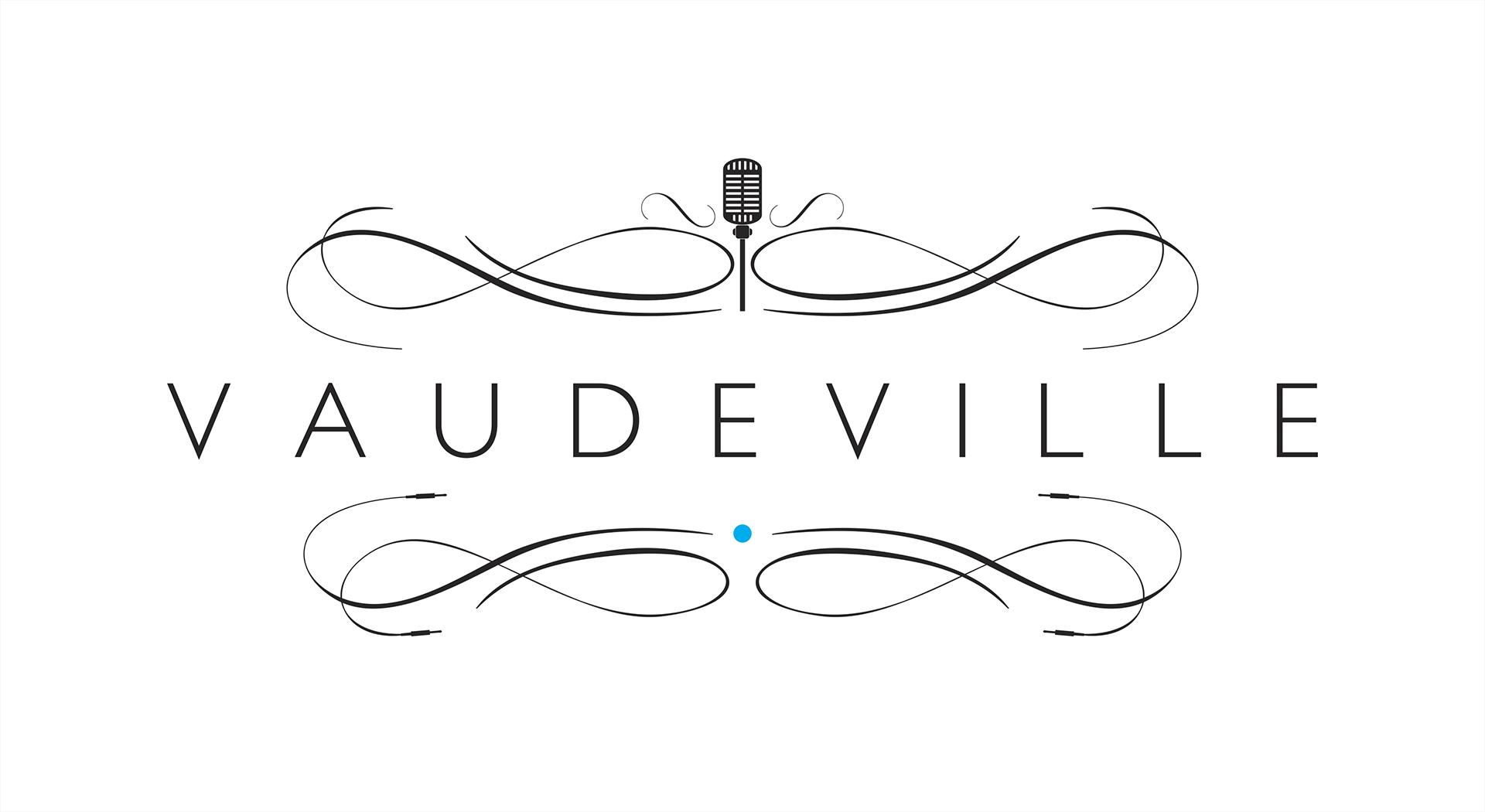 VAUDEVILLE-Logo-K.jpg