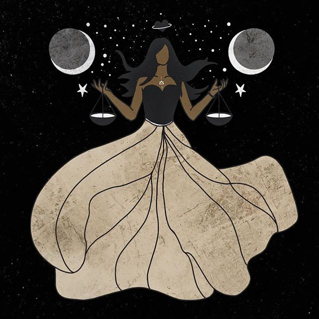 COSMIC UPDATE | 21 March 2019 🌙 Libra full supermoon 🌙 Autumnal Equinox 🌙 Start of Aries season 🌙 Astrological New year  ENERGY SUMMARY ▫️Finding balance ▫️Seeing area's of disharmony in your life ▫️Fiery bold energy ▫️Potentially feeling impulsive ▫️Seeing the results of your hard work (materially, physically, emotionally + spiritually) ▫️Turning point in the house your moon occupies.  Tomorrow marks the beginning of the Aries season and kicks off a new astrological year. Aries is a fiery spiritual warrior ruled by Mars; concerned with taking action. Though Aries can be bold and energetic they are also at times reckless and impulsive so out of balance they might act without thinking.  The full moon in Libra is the first of two this season.  A full moon amplifies whatever you are experiencing emotionally and being a supermoon (the last of the year) this energy will only be heightened even further. Libra is a sign of balance and the Libra moon coupled with Aries season will encourage us to find midway points in our life with fire and enthusiasm but balanced with thoughtfulness. The full moon in Libra will illuminate for us the area's of our life that are unbalanced so that we can bring our lives back into harmony.  This moon coupled with the autumnal equinox also on the 21st March supports this time of balance (where night and day are equal). Autumn is a time of harvest and bringing in the fruits of the years labour.  You can expect a lot of new beginnings around now based on all the work you have put in over the past seasons.  There will be a powerful turning point in some area of your life (whatever house your moon occupies e.g. my moon is in the eight house whichis a mysterious sector that rules regeneration, mortality, transformation and psychic sensitivity so I can expect great change here) so use the energy of all these events to go deeper into that. . . . #librafullmoon #libramoon #aries #arieswomen #ariesseason #autumnalequinox #autumnequinox #equinox #superm