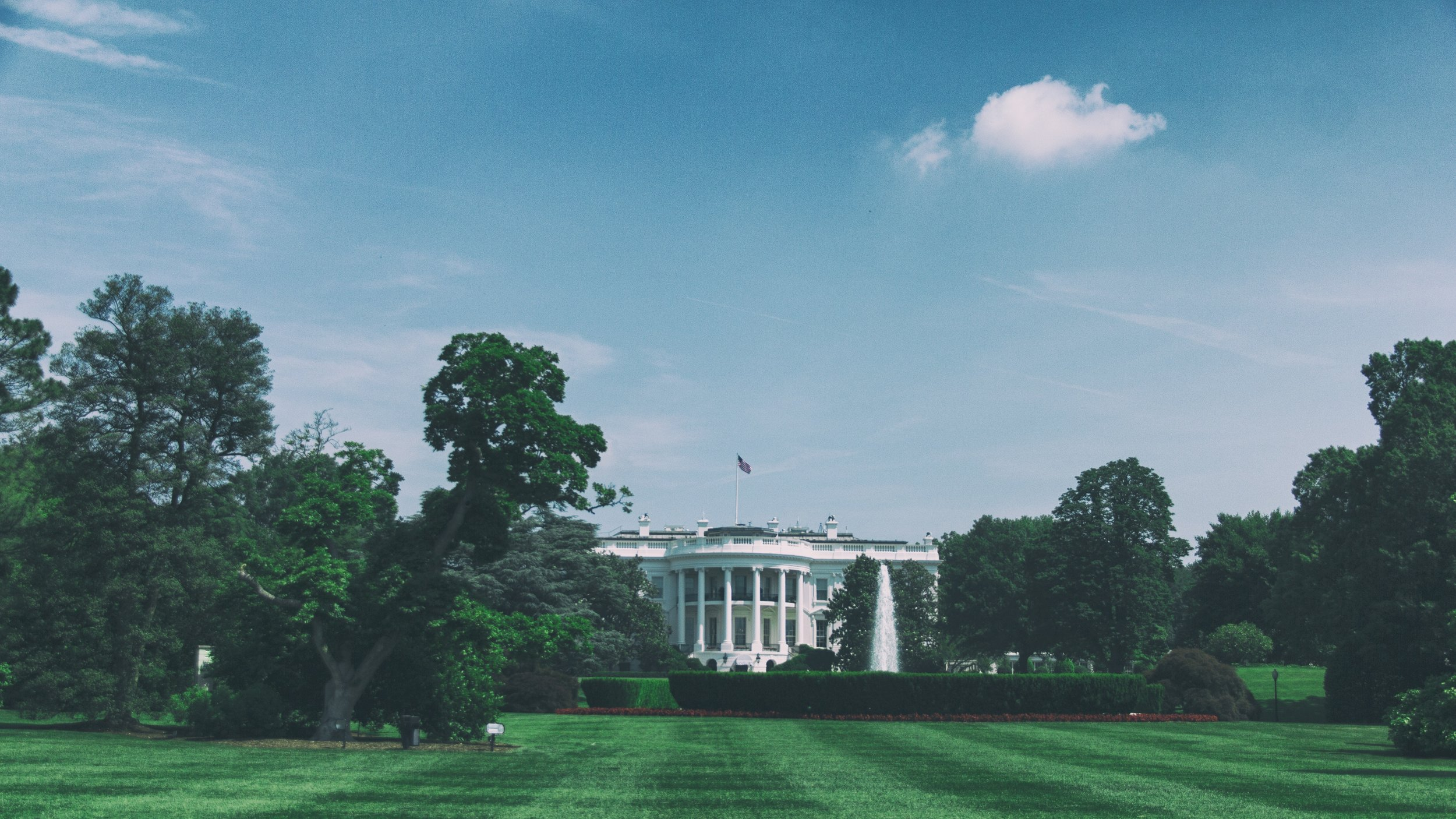 Government & Organizations Podcasts - LocalNationalNon-ProfitRegional
