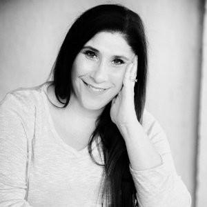 Maria Stavrinides