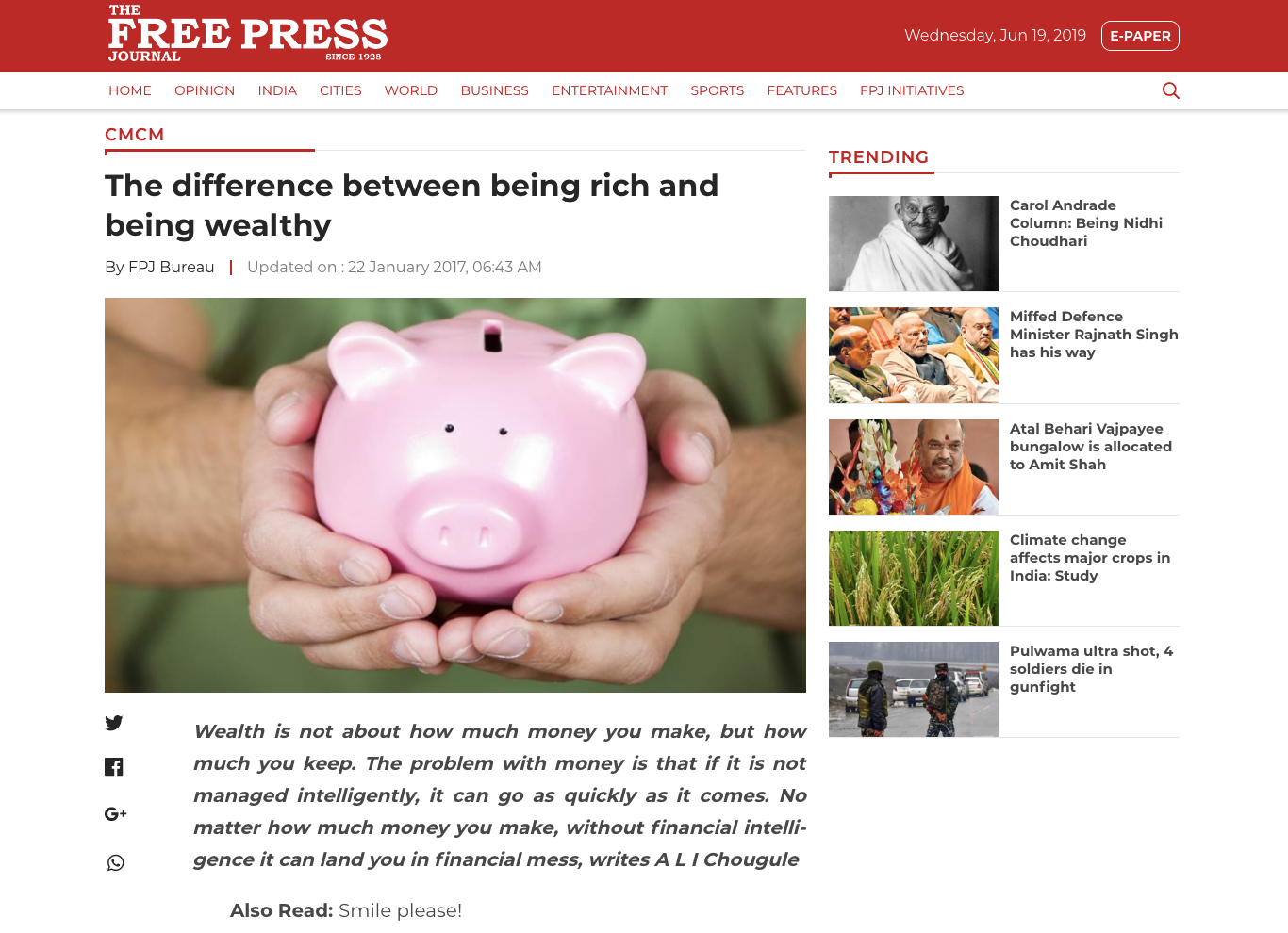 screencapture-freepressjournal-in-cmcm-the-difference-between-being-rich-and-being-wealthy-2019-06-19-11_56_54.png