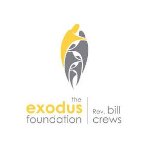 Exodus foundation logo 1.png