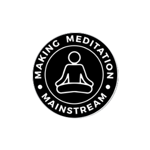 making meditation mainstream.png