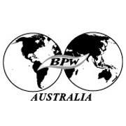 BPW AU.jpg