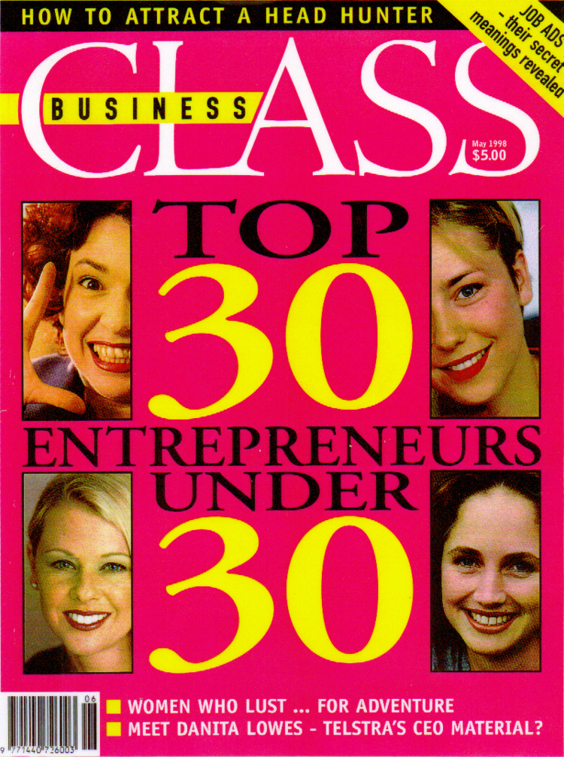 businessclass-cover3-564x757.png